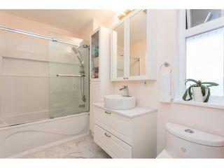 """Photo 23: 107 1570 PRAIRIE Avenue in Port Coquitlam: Glenwood PQ Condo for sale in """"VIOLAS"""" : MLS®# R2623040"""