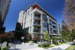 Photo 1: 103 4171 CAMBIE Street in Vancouver: Cambie Condo for sale (Vancouver West)  : MLS®# R2512590