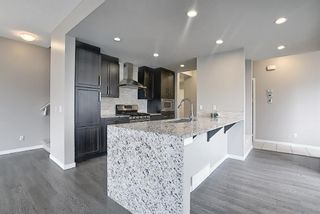 Photo 13: 6 Redstone Manor NE in Calgary: Redstone Detached for sale : MLS®# A1106448