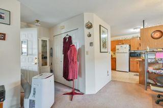 Photo 11: A 750 Park Pl in Courtenay: CV Courtenay City Half Duplex for sale (Comox Valley)  : MLS®# 887067
