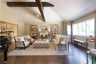 Photo 2: 185 S Trish Court in Anaheim Hills: Residential for sale (77 - Anaheim Hills)  : MLS®# OC21163673