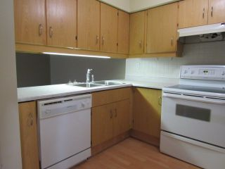 Photo 2: 201, 24 Alpine Place in St. Albert: Condo for rent