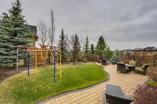 Photo 40: 279 Discovery Ridge Way SW in Calgary: Discovery Ridge Detached for sale : MLS®# A1063081