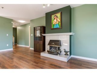 """Photo 12: 301 19721 64 Avenue in Langley: Willoughby Heights Condo for sale in """"THE WESTSIDE"""" : MLS®# R2605383"""