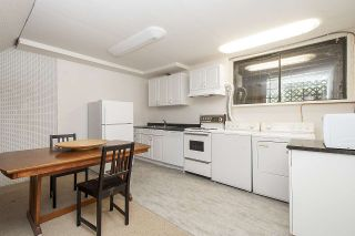 Photo 28: 4643 PORT VIEW Place in West Vancouver: Cypress Park Estates House for sale : MLS®# R2550150