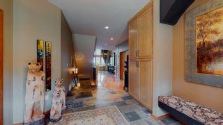 Photo 5: 203 Lakeshore Drive: Rural Wetaskiwin County House for sale : MLS®# E4265026