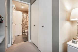 Photo 10: 104 797 Tyee Rd in : VW Victoria West Condo for sale (Victoria West)  : MLS®# 886129
