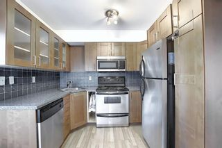 Photo 15: 809/811 45 Street SW in Calgary: Westgate Duplex for sale : MLS®# A1053886