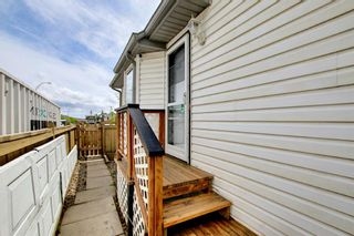 Photo 28: 132 Mt Allan Circle SE in Calgary: McKenzie Lake Detached for sale : MLS®# A1110317