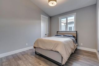 Photo 30: 1428 27 Street SW in Calgary: Shaganappi Residential for sale : MLS®# A1062969