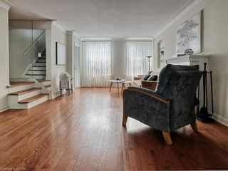 Photo 9: 63 1220 ROYAL YORK Road in London: North L Residential for sale (North)  : MLS®# 40141644