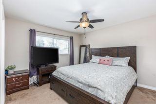 Photo 20: EL CAJON House for sale : 3 bedrooms : 554 Sandalwood