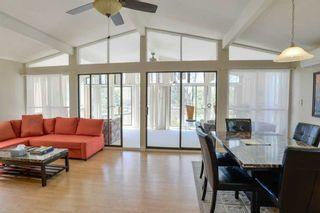 Photo 6: 47 Poplar Crescent in Ramara: Brechin House (2-Storey) for sale : MLS®# S4814627