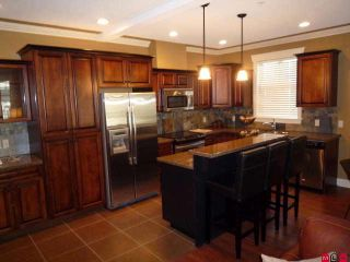 """Photo 5: 201 9060 BIRCH Street in Chilliwack: Chilliwack W Young-Well Condo for sale in """"THE ASPEN GROVE"""" : MLS®# H1002736"""