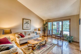 Photo 4: 64 Hawkford Crescent NW in Calgary: Hawkwood Detached for sale : MLS®# A1144799