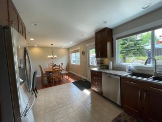 """Photo 4: 2589 COYLE Street in Prince George: Pinecone House for sale in """"Pinecone"""" (PG City West (Zone 71))  : MLS®# R2586714"""