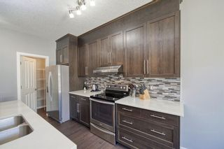 Photo 6: 136 KINGSMERE Cove SE: Airdrie Detached for sale : MLS®# A1012930
