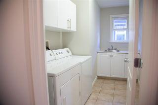 Photo 31: 3908 REGENT Street in Richmond: Steveston Village House for sale : MLS®# R2587955