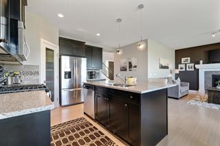 Photo 10: 145 Rainbow Falls Heath: Chestermere Detached for sale : MLS®# A1120150