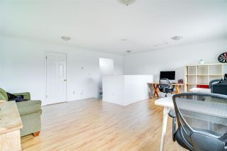 Photo 25: 13 12438 BRUNSWICK Place in Richmond: Steveston South Townhouse for sale : MLS®# R2585192