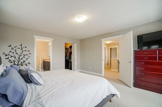 """Photo 21: 6042 163A Street in Surrey: Cloverdale BC House for sale in """"West Cloverdale"""" (Cloverdale)  : MLS®# R2554056"""