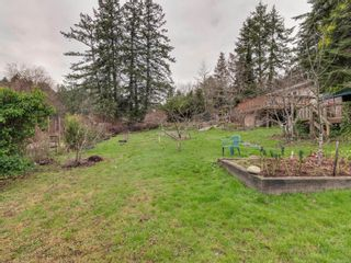 Photo 23: 375 Conway Rd in : SW Prospect Lake House for sale (Saanich West)  : MLS®# 863964