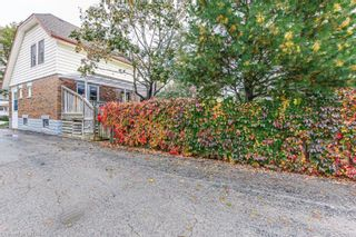 Photo 4: 97 E BRISCOE Street in London: South F Residential for sale (South)  : MLS®# 40176000