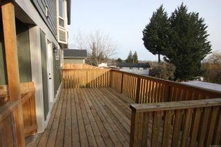 Photo 48: 918 Yee Pl in : Na South Nanaimo House for sale (Nanaimo)  : MLS®# 867543