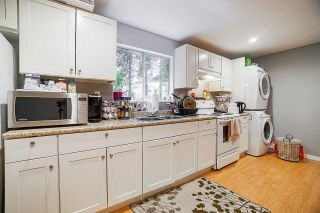 """Photo 22: 836 CORNELL Avenue in Coquitlam: Coquitlam West House for sale in """"COQUITLAM WEST"""" : MLS®# R2561125"""