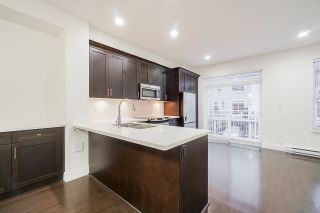 Photo 9: 3 16228 16 AVENUE in Surrey: King George Corridor Townhouse for sale (South Surrey White Rock)  : MLS®# R2524242