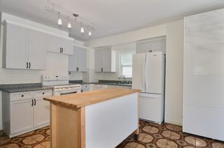 Photo 6: 3475 Adanac Street in Vancouver: Renfrew VE House for sale (Vancouver East)  : MLS®# V991674