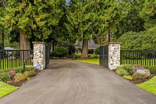 "Photo 1: 24271 124 Avenue in Maple Ridge: Websters Corners House for sale in ""ACADEMY PARK"" : MLS®# R2544542"