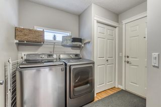 Photo 13: 176 Creek Gardens Close NW: Airdrie Detached for sale : MLS®# A1048124
