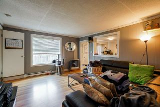 Photo 21: 9813 YOUNG Road in Chilliwack: Chilliwack N Yale-Well House for sale : MLS®# R2562859