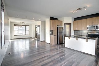 Photo 8: 3 Skyview Springs Crescent NE in Calgary: Skyview Ranch Detached for sale : MLS®# A1153447