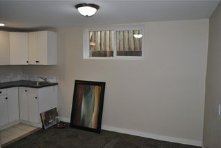 Photo 16: 1526 12 Avenue SW in Calgary: Sunalta Detached for sale : MLS®# C4279488