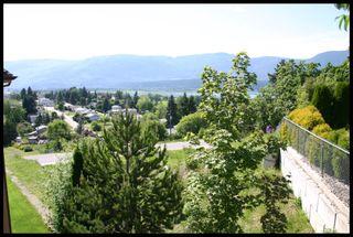 Photo 2: 1351 Northeast 10 Avenue in Salmon Arm: NE Salmon Arm Industrial for sale : MLS®# 10098930
