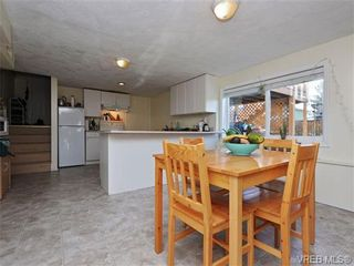 Photo 11: 1055 Nicholson St in VICTORIA: SE Lake Hill House for sale (Saanich East)  : MLS®# 721452