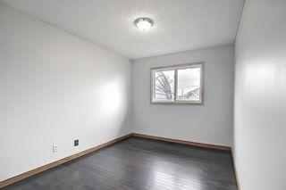 Photo 18: 4527 26 Avenue SE in Calgary: Dover Semi Detached for sale : MLS®# A1105139