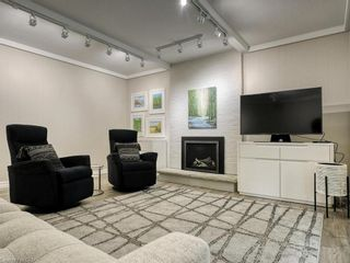 Photo 30: 91 GREENBRIER Crescent in London: South N Residential for sale (South)  : MLS®# 40165293