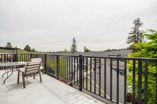 """Photo 17: 3436 DARWIN Avenue in Coquitlam: Burke Mountain House for sale in """"WILKIE AVE AREA"""" : MLS®# R2163272"""