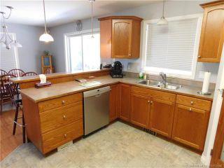 Photo 5: 730 Southeast 37 Street in Salmon Arm: Little Mountain House for sale (SE Salmon Arm)  : MLS®# 10153146