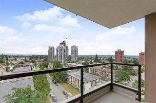 Photo 13: 1108 7178 COLLIER Street in Burnaby: Highgate Condo for sale (Burnaby South)  : MLS®# R2387743