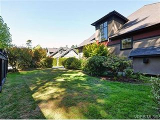 Photo 16: 108 Mills Cove in VICTORIA: VR Six Mile House for sale (View Royal)  : MLS®# 721999