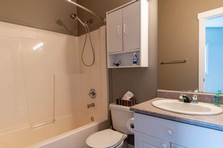 Photo 29: 1 ERINWOODS Place: St. Albert House for sale : MLS®# E4254213