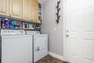 Photo 14: 133 West Ranch Place SW in Calgary: West Springs Detached for sale : MLS®# A1069613