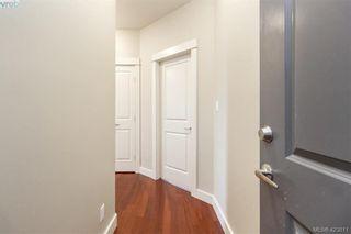 Photo 5: 321 1315 Esquimalt Rd in VICTORIA: Es Saxe Point Condo for sale (Esquimalt)  : MLS®# 836948