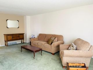 Photo 11: 1004A 14 Street SE: High River Semi Detached for sale : MLS®# A1152108