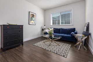 Photo 22: 4042 Southwalk Dr in : CV Courtenay City House for sale (Comox Valley)  : MLS®# 873036