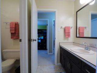 Photo 19: 38 Burns Bay in Portage la Prairie: House for sale : MLS®# 202100724